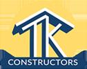 TK Constructors